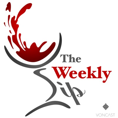 The Weekly Sip