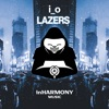 Lazers (Extended Mix)