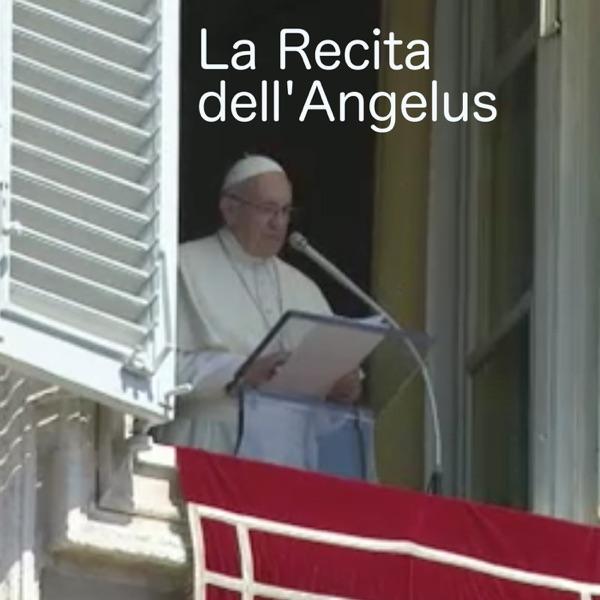 La Recita dell'Angelus