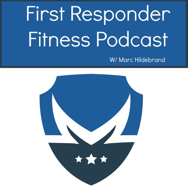 The LEO Family Fitness Podcast