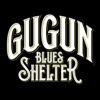 Sweet Looking Woman - Gugun Blues Shelter