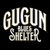 Download Sweet Looking Woman - Gugun Blues Shelter Mp3 and Videos