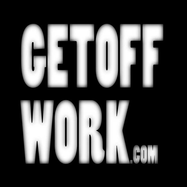 Get Off Work