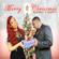Merry Christmas - NeekoMya & RaySolo