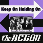 The Action - Never Ever
