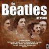 Len Rhodes - Beatles By Piano обложка