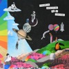 Adventure of a Lifetime (Radio Edit) - Single, Coldplay