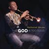 You Are God (feat. Chigozie Achugo) - Nathaniel Bassey