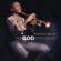 Nathaniel Bassey - This God Is Too Good
