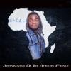 Awakening of the African Prince, GhCALI