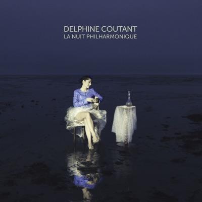 Delphine Coutant– La nuit philharmonique