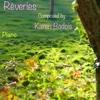 Rêveries - EP - Karen Badois