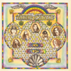 Lynyrd Skynyrd - Second Helping  artwork
