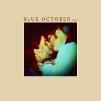 Blue october on apple music for 18th floor balcony blue october official music video