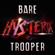 Trooper (Radio Edit) - Bare