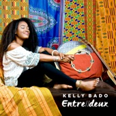 Kelly Bado - Contes de fées