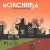 Wonders Never Cease - EP - Morcheeba