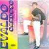 Liga pro Meu Celular - Evaldo Cardoso