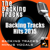 Hello Backing Track The Backing Tracks - The Backing Tracks