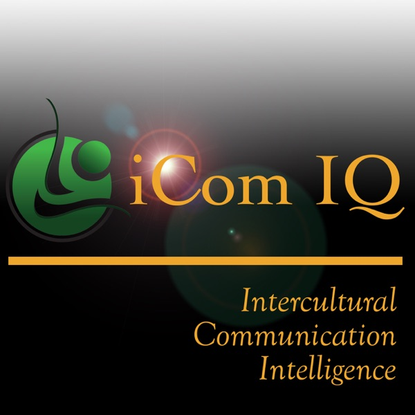 iCom IQ Podcast