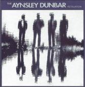 Aynsley Dunbar Retaliation - Double Lovin´
