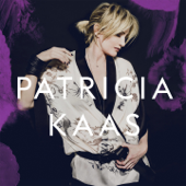 Patricia Kaas (Bonus Tracks Version)
