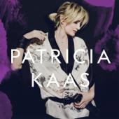 Patricia Kaas (Bonus Tracks Version)