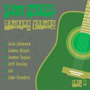 Free Guitar Backing Tracks, Vol. 8 - Pop Music Workshop - Pop Music Workshop