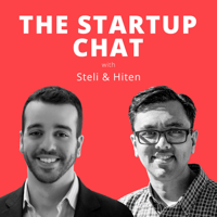 426: How to Create a Successful Pilot Program for Your Startup