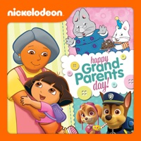 Télécharger Nick Jr.: Happy Grandparents Day! Episode 3