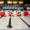Jah Love - Single, Scribe