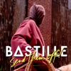 Send Them Off! (Skream Remix Radio Edit) - Single, Bastille