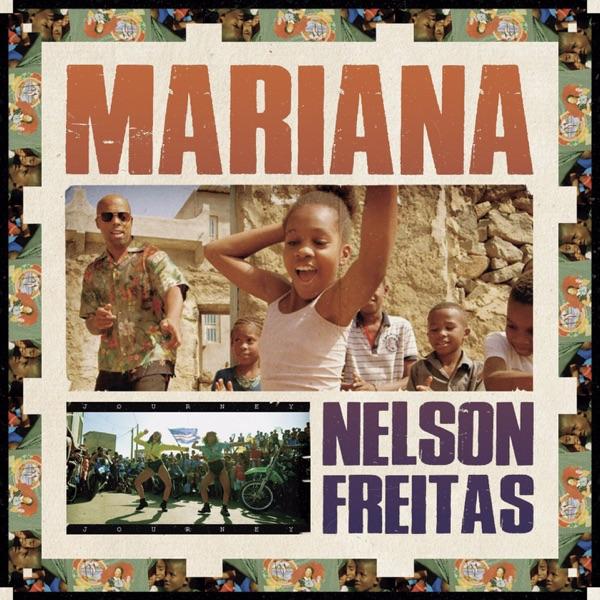 Mariana - Single