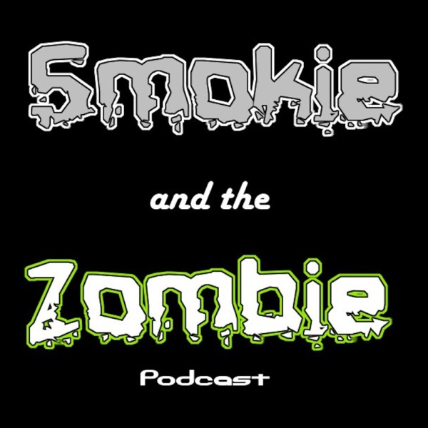 Smokie And The Zombie