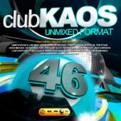 Club Kaos 46