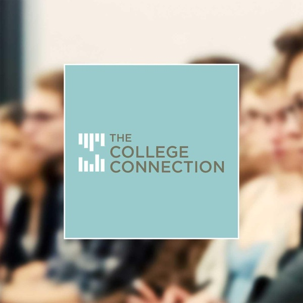 The College Connection