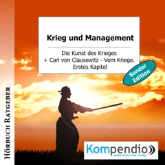 Krieg und Management (Sonderedition): Die Kunst des Krieges