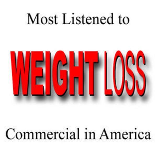 #1 Weight Loss Commercial in America