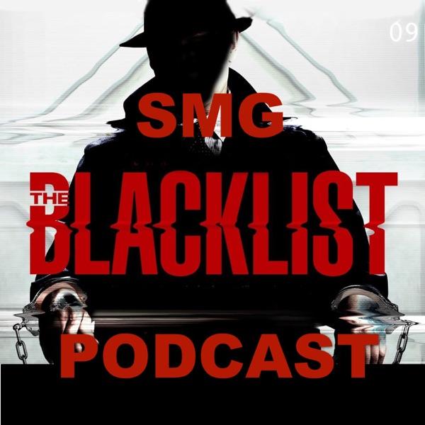 Blacklist Podcast