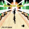 Electric Satie - FUJIYAMA