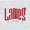 Lames - Single - Lito Jordan