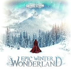Epic Winter Wonderland (Orchestral Edition)