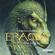 Christopher Paolini - Das Erbe der Macht: Eragon 4