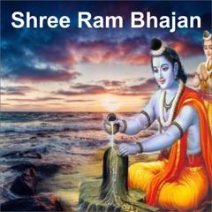 Tere Mann Mein Ram