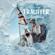 Trauffer - Heiterefahne (Gletscher Edition)