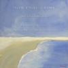 Breathwork: Delete Stress, Anxiety, & Depression - Jon Paul Crimi