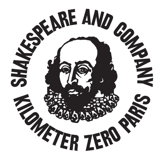 Cover image of Shakespeare and Company