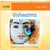 Vishwatma   songs