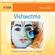 Shankar Mahadevan & Venugopal - Vishwatma - EP