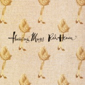 Throwing Muses - Summer St.